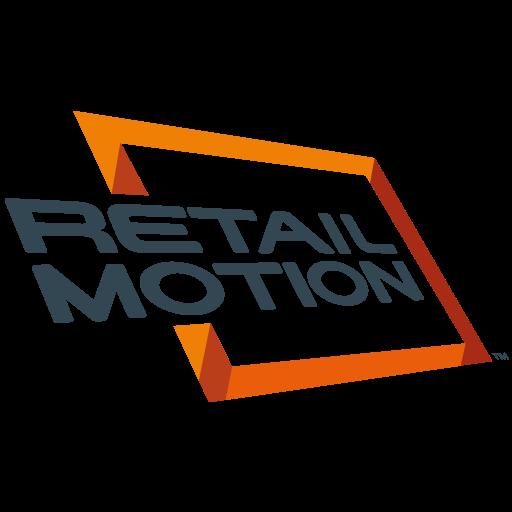 RetailMotion